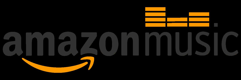 Comment s'inscrire à Amazon Music ? - Solfege