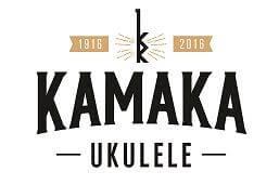 Avis Ukulele Kamaka