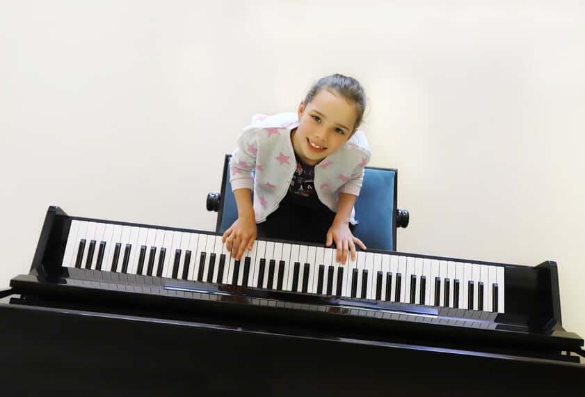 Les 10 Meilleurs Sièges De Piano Solfege