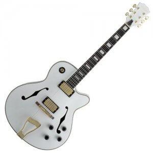 Guitare électrique Stagg A300