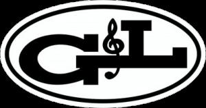 avis guitare gnl