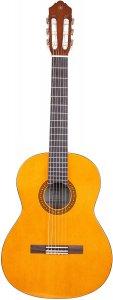 meilleure guitare pour enfants