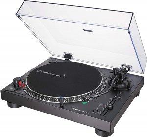 platine vinyle audio-technica 2