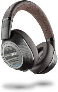 Casque Bluetooth BackBeat Pro 2 Plantronics