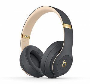 Casque Bluetooth Beats Studio3