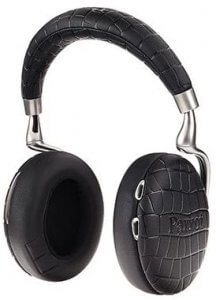 Casque Bluetooth Zik 3 de Parrot