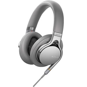 Casque audio filaire Sony MDR-1AM2