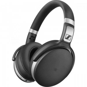 Casque bluetooth Sennheiser HD 4.50 BTNC