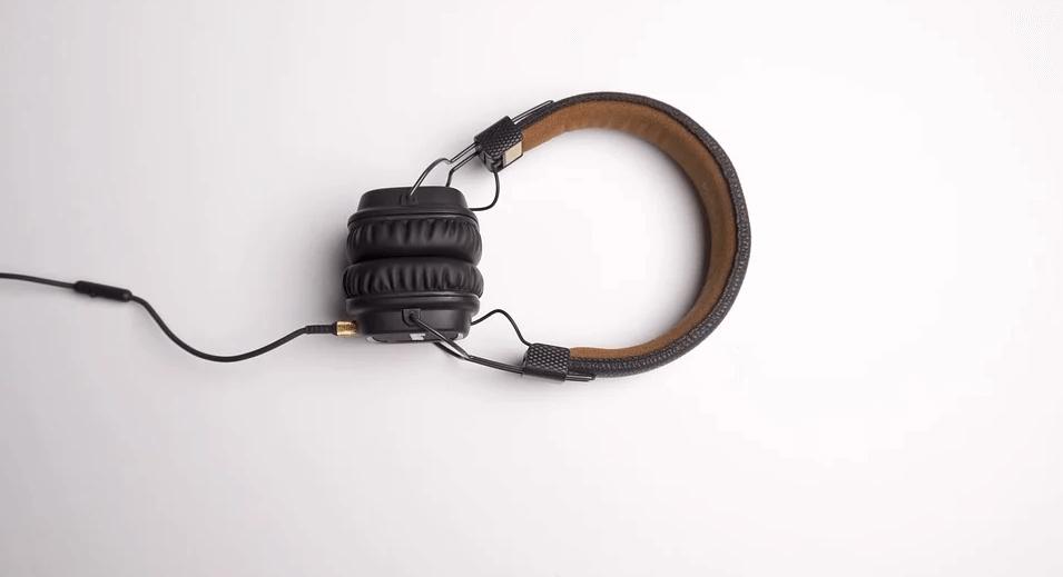 Meilleur casque audio filaire