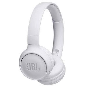 Casque JBL sans fil Tune500BT