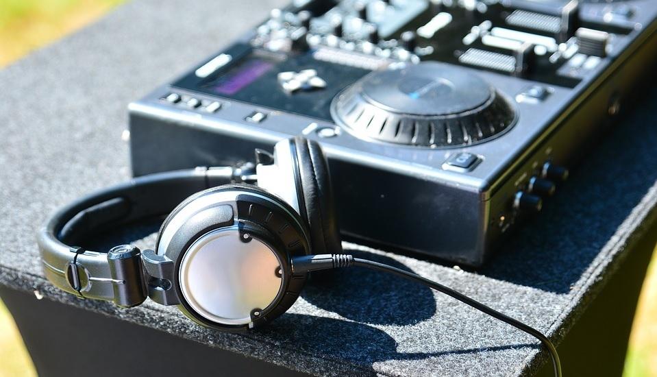 Meilleur casque DJ