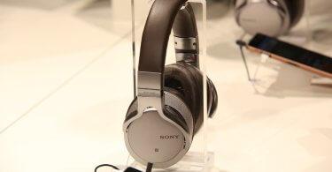 meilleur casque Sony