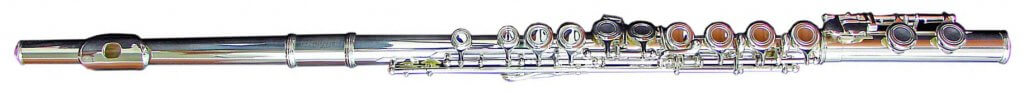 flûte cgiant