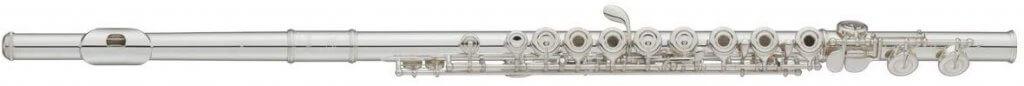 flute yamaha
