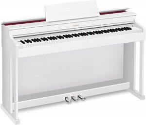 Skaitmeninis fortepijonas Casio Celvanio AP-470