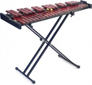 Xylophone Stagg