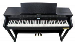 Avis piano Casio Celviano AP-710