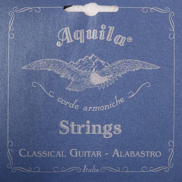 cordes alabastro