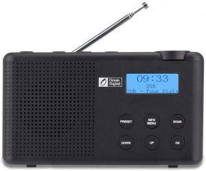 bon petit poste radio