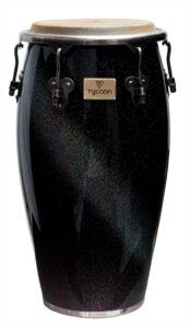 Tycoon Percussion MTCD-130BCS Tumba 12