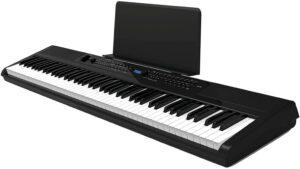 avis piano numérique Artesia PE 88