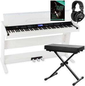 FunKey DP-88 II piano numérique