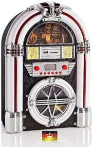 jukebox moins de 100€