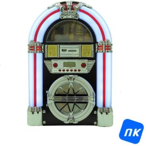 jukebox de table