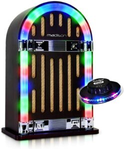 jukebox premier prix