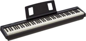 piano électrique Roland FP 10