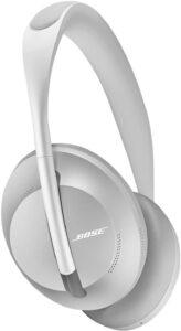 Avis casque Bose 700 Blanc
